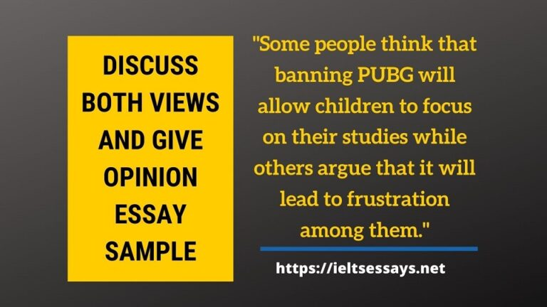 Is the ban on PUBG effective for kids